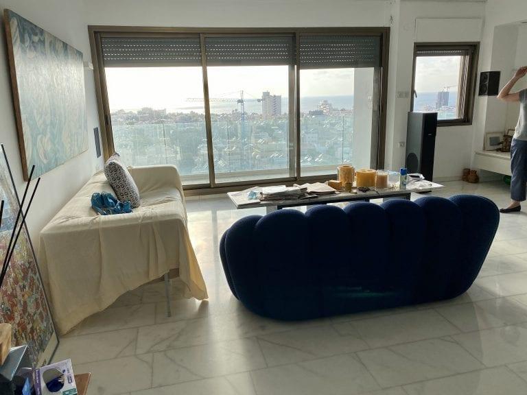 משרדי תיווך תל אביב